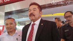 Jaksa Agung Imbau Jajarannya Tak Mudik di Tengah Pandemi Corona