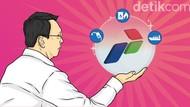 Ahok Mau Bikin Pertamina Transparan