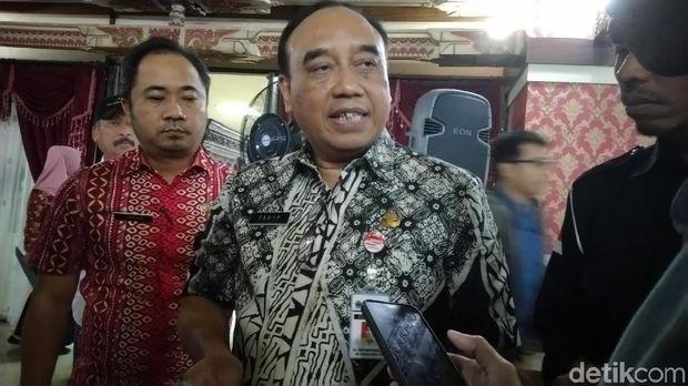 Dear Sobat Jateng, Ada Penghapusan Denda Pajak Kendaraan Lho
