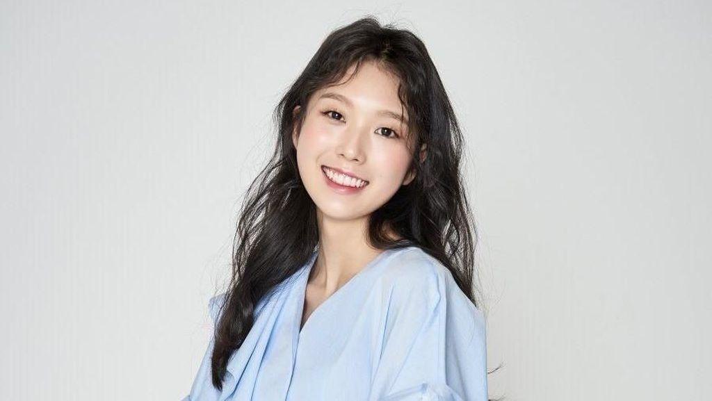 5 Fakta Go Soo Jung, Bintang Goblin yang Meninggal di Usia Muda
