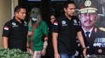 Tahan Godaan, Jessica Iskandar Sabar-sabar Hadapi Netizen