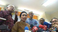Sakit Hati Para Nasabah Jiwasraya, Tuding Sri Mulyani & Erick
