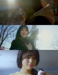 Aktris Korea Selatan Go Soo Jung Meninggal, Apa Sebabnya?