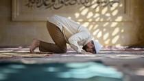 Niat Sholat Dhuha, Tata Cara, dan Doanya