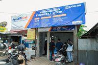 Gara-gara Agen BRILink, Masyarakat Makin Malas ke Cabang Bank