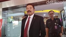 Kebijakan Work From Home Kejagung Imbas Corona Diperpanjang Hingga 21 April