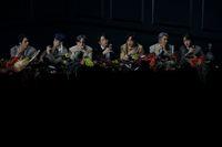 Indonesia Jadi Negara ke-2 Terbanyak Memutar Lagu K-Pop