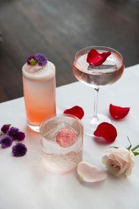 5 Restoran untuk Valentine Dinner Bareng Kekasih