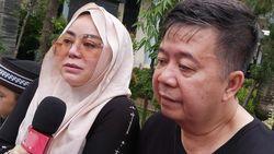 Anisa Bahar Merasa Punya Banyak Dosa pada Mendiang Ibunya