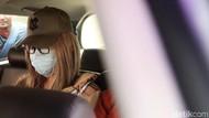 Polisi: Lucinta Belum Tentu Pemilik Ekstasi Meski Hasil Lab Positif Amfetamin