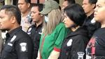 Penampakan Robby Ertanto, Sutradara yang Ditangkap Usai Jefri Nichol