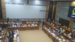 Dikritik soal Refomasi Birokrasi, Kemenag Banggakan Penghargaan MenPAN-RB
