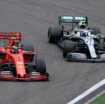 Formula 1 2020 Kemungkinan Digelar Tanpa Penonton