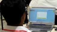 Dear Peserta SKB CPNS Kemenkeu, Catat Persyaratan Ujiannya Nih