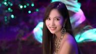 Mina TWICE  Ingin Donor Organ, Fans Terharu