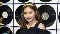 Prilly Latuconsina Sedih Dengar Kasus Kim Seon Ho