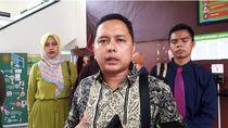 Kalah Lawan Pemerintah, 261 Peserta Tes CPNS Ajukan Banding