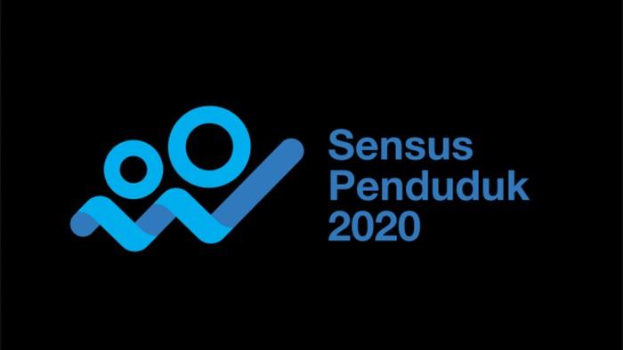 Sensus Penduduk 2020: Sebuah Pertaruhan Kredibilitas BPS