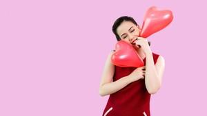 Tampil Mengesankan di Malam Valentine dengan Hal Sederhana Ini
