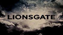 Rumah Produksi Lionsgate Jalin Kerja Sama dengan Indonesia