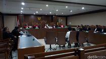 Eks Ketua KONI Ungkap Peran Aspri Nahrawi: Bisa Buat Surat Menteri Cepat Turun