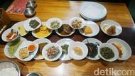 Menjajal Makanan di Resto Atta Halilintar, Enak Nggak Sih?