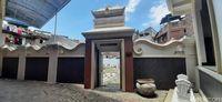Makam Bupati Pertama Surabaya Bisa Jadi Pilihan Jujukan Para Peziarah