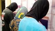 Ini Penyiksa Siswi SMP Purworejo dan Barang Buktinya