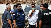 BPH Migas Gandeng Polda Pantau Distribusi BBM di Sulteng