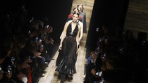 New York Fashion Week Tetap Digelar, Tamu Dibatasi