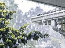 Prakiraan Cuaca Jateng: Kawasan Kedu Berpotensi Hujan Lebat