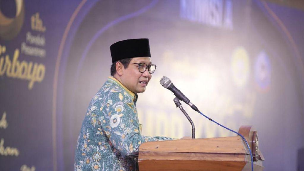 Mendes Ajak Puteri Indonesia Bangun Masyarakat Desa