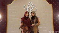 Kisah di Balik Baju Muslim Heaven Lights yang Sering Sold Out Dalam Sekejap