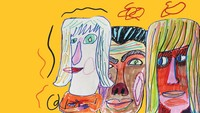 Podcast Penonton Bayaran: 365 Days, Film Erotis Tanpa Wibawa