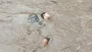 Penyebar Hoax Orang Tenggelam Tidak Ditahan, Hanya Wajib Lapor