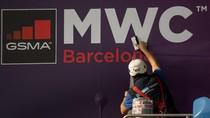 Nasib Ponsel yang Batal Meluncur di Barcelona Karena Corona