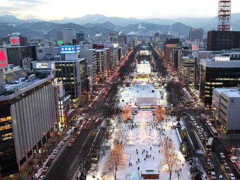 Visa Jepang untuk Bisa Berkunjung ke Negeri Sakura