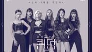 Mnet Siap Hadirkan Queendom Musim Kedua!