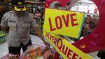 Serba-serbi dan Kontroversi Perayaan Valentine di Indonesia