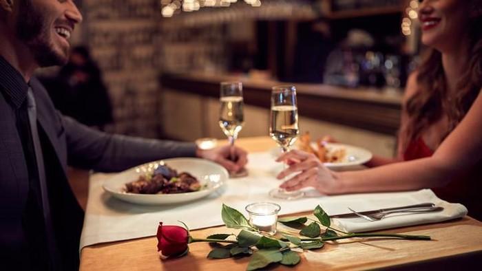 tips pilih restoran