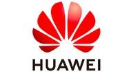 20 Tahun Huawei, Ini yang Sudah Diberikan untuk Indonesia