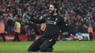 Liverpool Sedang Enjoy Banget