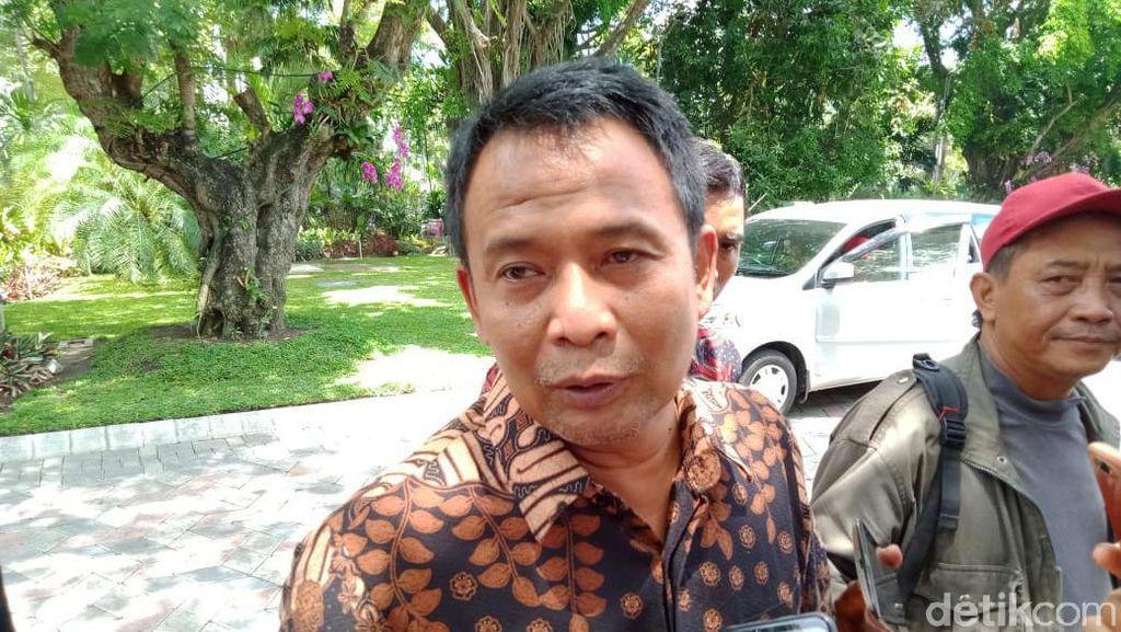 Razia Isi HP Dilakukan Agar Pelajar SMP di Surabaya Tak Jadi Gangster