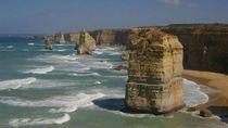 Pariwisata Australia Alami Krisis karena Larangan Turis dari China Berlanjut