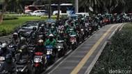 Polusi Udara dan Kemacetan di Ibu Kota