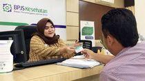 BPJS Kesehatan Tambah Kanal Layanan di Kabupaten Probolinggo
