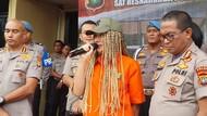 Jaksa Segera Ajukan Banding Vonis 1,5 Tahun Penjara untuk Lucinta Luna
