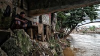 Terkait rencana pembebasan lahan di sekitar Sungai Ciliwung itu, SDA DKI Jakarta akan bekoordinasi dengan pihak kelurahan setempat untuk melakukan sosialisasi kepada masyarakat mengenai pembebasan lahan itu.