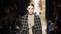 15 Koleksi Musim Dingin Michael Kors di New York Fashion Week 2020