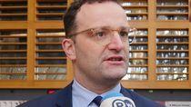Pertemuan Menkes Eropa Sebut Uni Eropa Berhasil Cegah Virus Corona